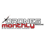 Drones Monthly