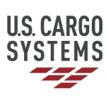 us cargo systems logo program