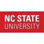 logo NC State University program