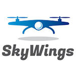 skywings program