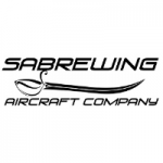 sabrewing program