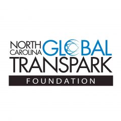 The Global TransPark (GTP) Foundation