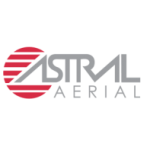 astral aerial