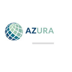 AZura International