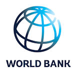 world bank logo program