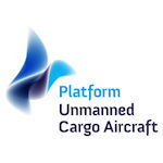 platform unmanned Cargo Aircraft program