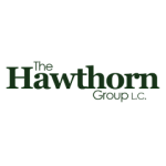 Hawthorn Group